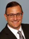 Dave McWhinnie 2020 CP