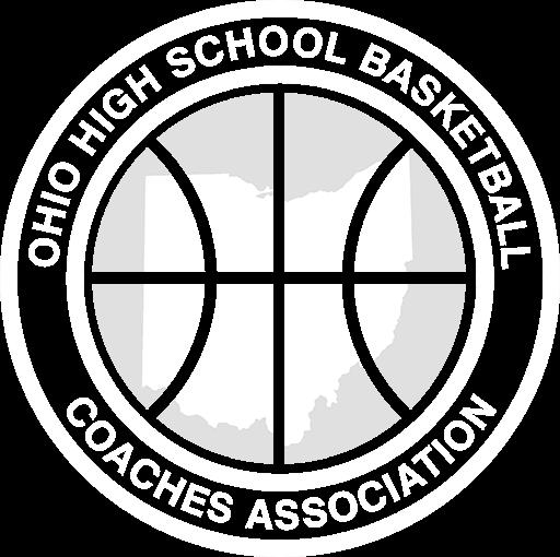 OHSBCA Logo (white)