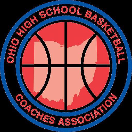 OHSBCA Logo
