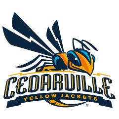 Cedarville_Logo