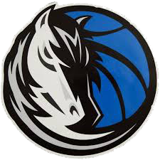 Dallas_Mavericks