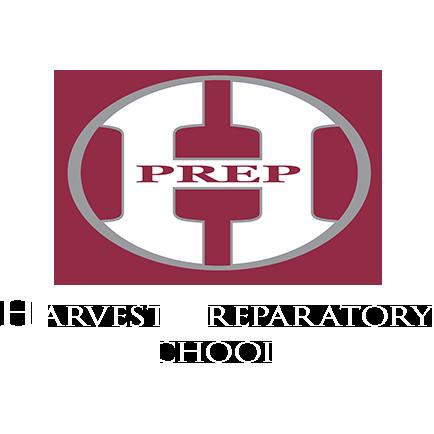 Harvest_Prep_School_Logo