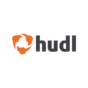 Hudl-300px