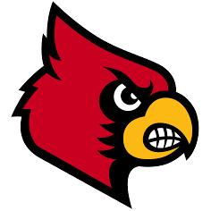 Louisville_Cardninals_logo