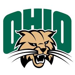 Ohio_Bobocats
