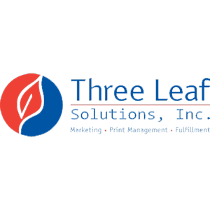 Three Leaf Solutions